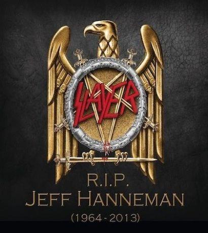 JeffHannemanRIP