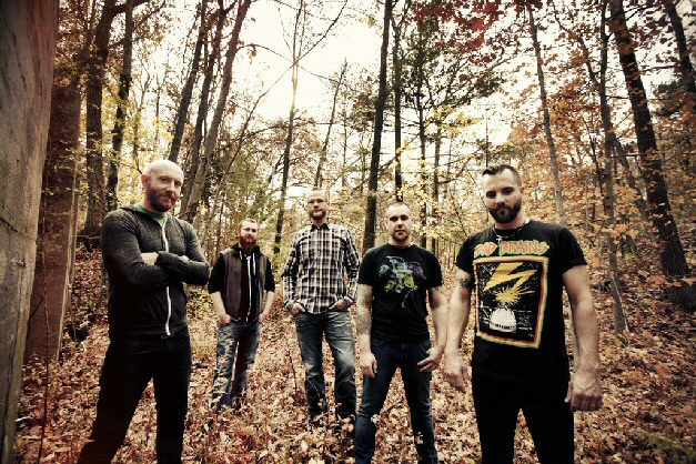 KillswitchEngage2013