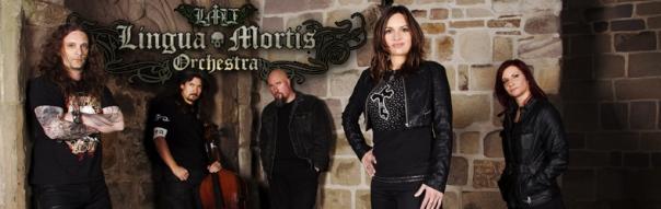 lingua-mortis-orchestra-bandheader