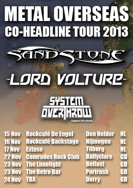 lordvolture_tour