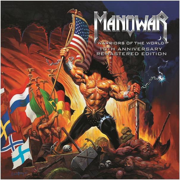 MANOWAR_WarriorsOfTheWorld_Anniversary_Remastered_cover_web