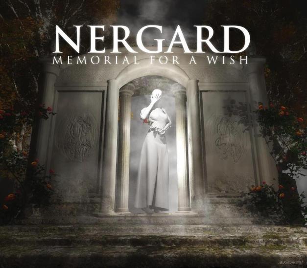 Nergard_cd
