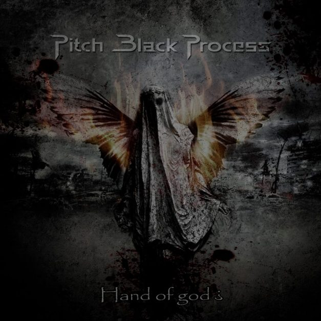 PitchBlackProcess_cover