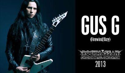RockMassanSwedenRockConventionGusG