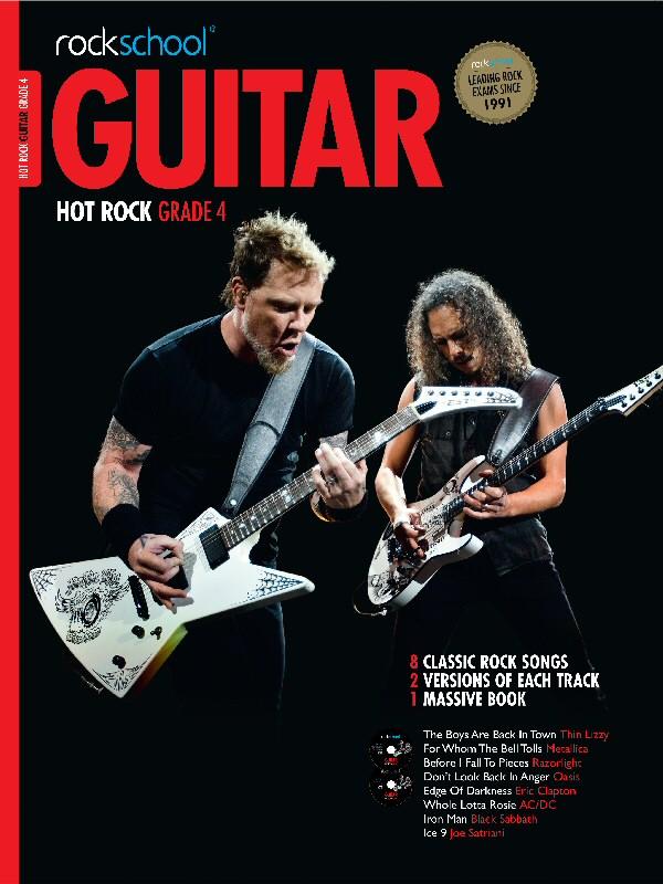 RockschoolGuitarBook1