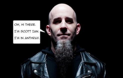 scott_ianAnthrax