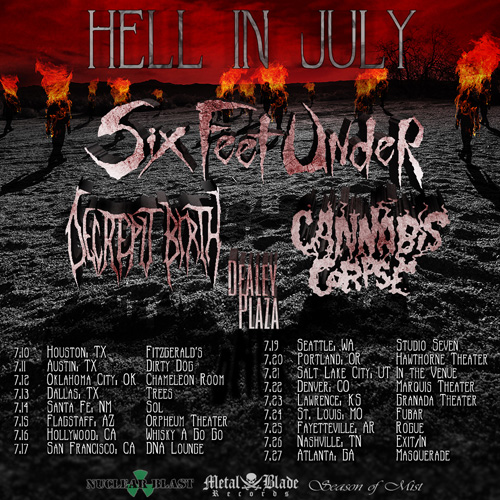 SixFeetUnder-hell-in-july