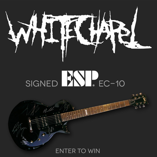 whitechapel-guitar-may