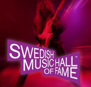 yngwie malmsteen swedish music hall of fame