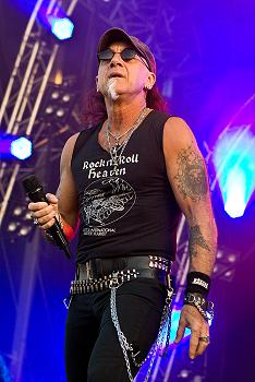 Accept_Mark Tornillo