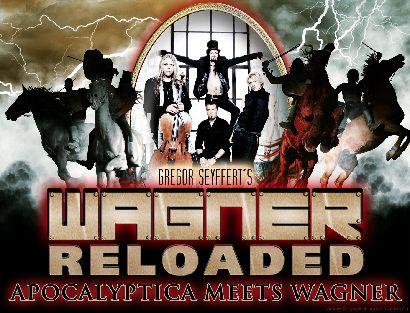 ApocalypticaWagnerReloaded