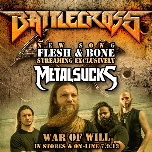 battlecross-metalsucks