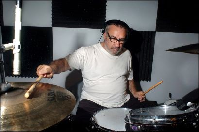 BillWard_drums
