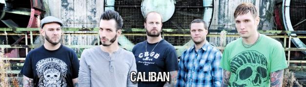 CalibanHeader