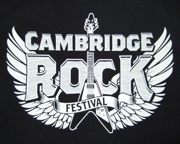 CambridgeRockFestivalLogo