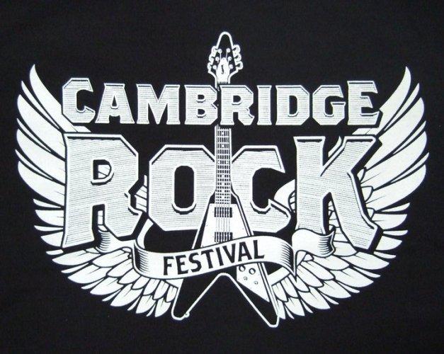 CambridgeRockFestivalLogo