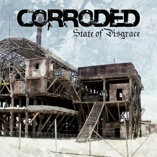 Corroded_cover_State