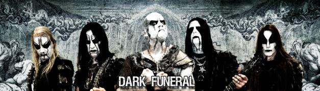 DarkFuneral2013