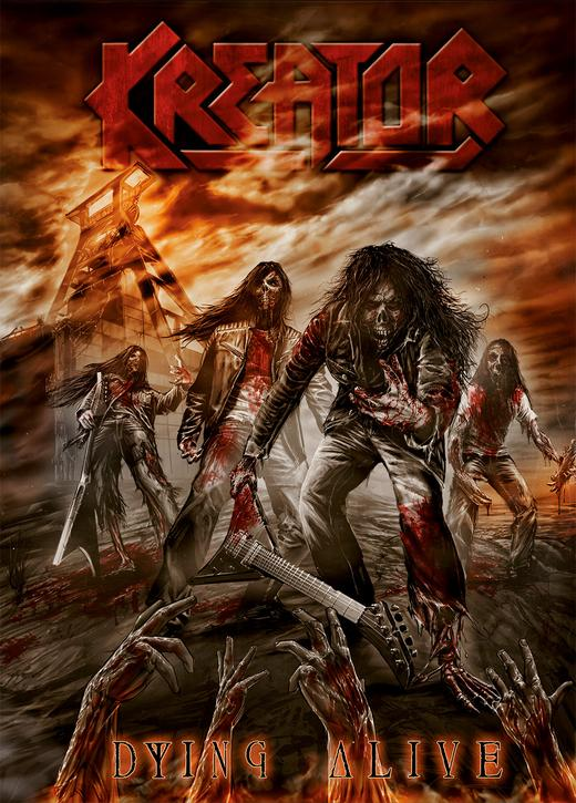 kreator-dying-alive-cover