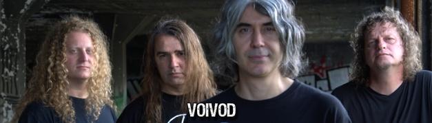Voivod2013