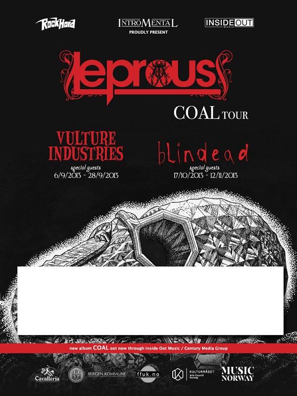 VultureIndustries_coal_tour_flyer_PR