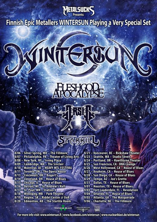 wintersun_northamericatour_2013_dates