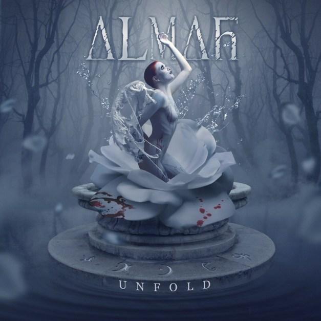Almah_Unfold