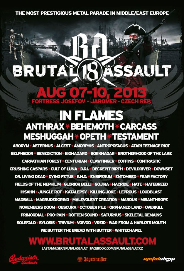 BrutalAssault2013_new9july