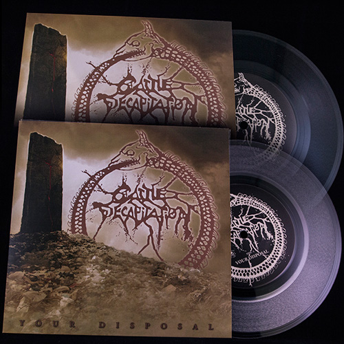 cattle_decapitation-7inch