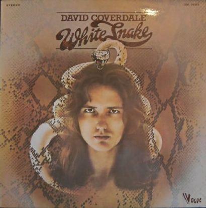DavidCoverdale1977