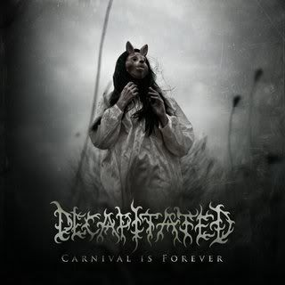 Decapitated_cd
