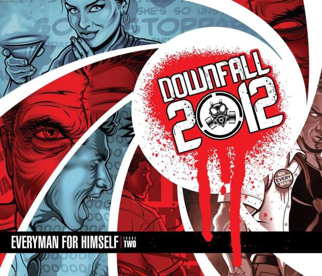 Downfall2012EverymanForHimself