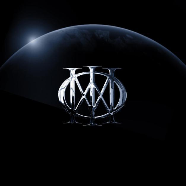 DreamTheater_cd