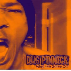 DugPinnickKingsX