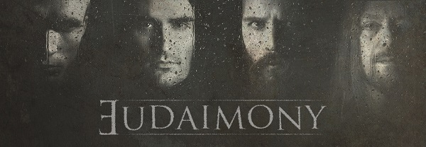 Eudaimony_PR