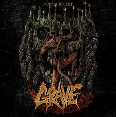 Grave_ep