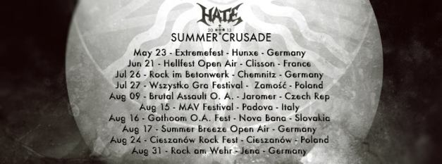 HateSummerCrusade_updated