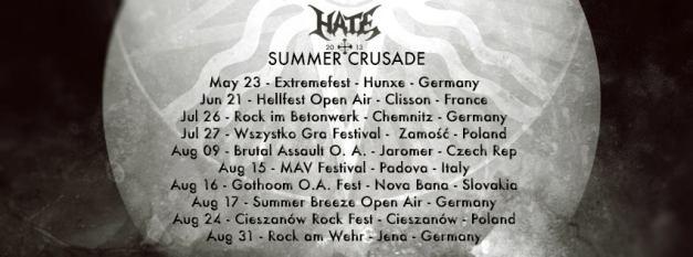 HateSummerCrusade_updated