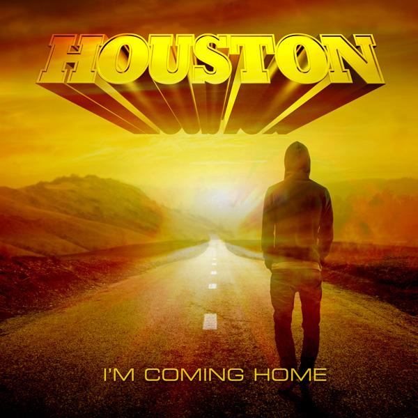 HoustonImComingHome