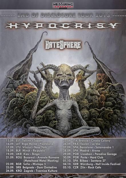 hypocrisy_tour2013_2