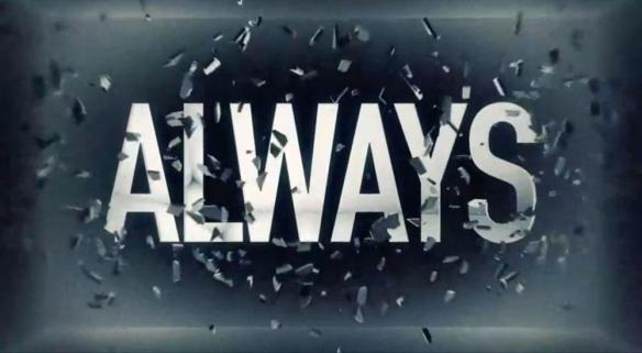 "KILLSWITCH ENGAGE: Release ""Always"" Lyric Video   Metal"