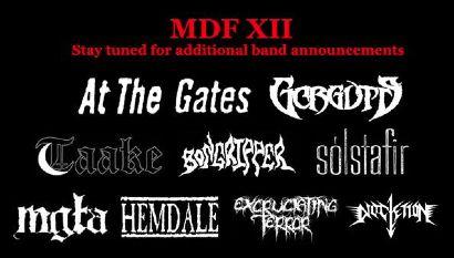 MarylandDeathFest2014a