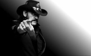 MotorheadLemmy