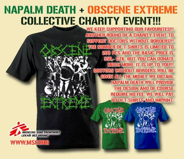 OEF_Charity_Shirt_Napalm