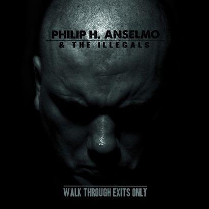 PhilAnselmo_cd