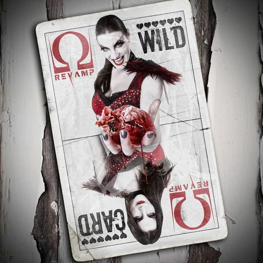 revamp-wild-card