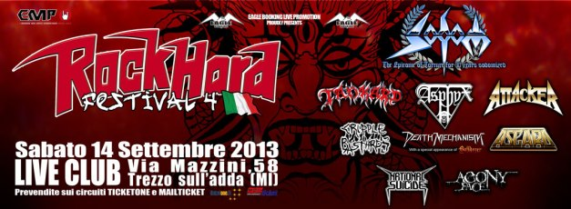 rock-hard-fb-giugno