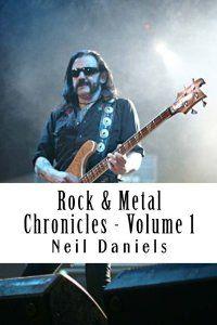 RockMetalChroniclesBookVol1
