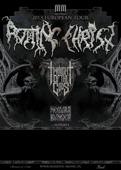 RottingChrist2013Europa