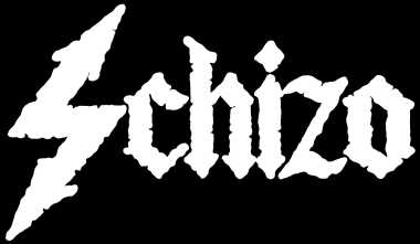 SchizoLogo